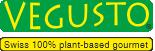 Vegusto